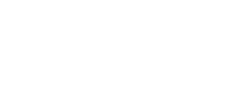 Anchorage Summer Arts in the Park